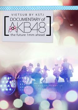 Documentaryofakb48