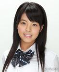Yamaguchi Yuuki 2010