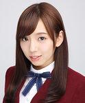 N46 Shinuchi Mai Hanashitai