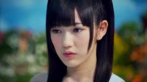 【PV】Watarirouka Hashiritai7/Hetappi Wink【Official】