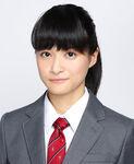 K46 Oda Nana Mag