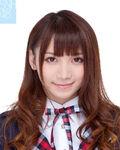 SNH48 LuTing 2013B