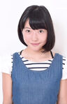 NGT48 Kusakabe Aina Debut