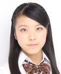 AKB48 SuzukiNae 2008