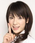 Akisay3