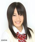 Yamashita Yukari 2011