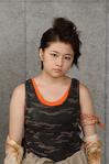 MajisukaGakuen3 Uruseyo Habu