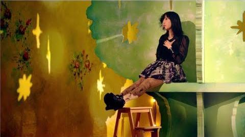 「デッサン」MV AKB48 公式