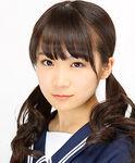 Nogizaka46 AkimotoManatsu(noSoundsGood) Mid2013