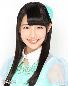 TsuchiyasuMizuki2015