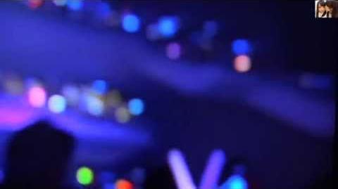 NMB48 overture FULL live音源高音質 mix有り