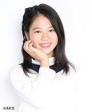 SKE48 Obata Yuna Finals