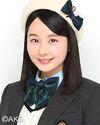 AKB48 Kita Reina 2015