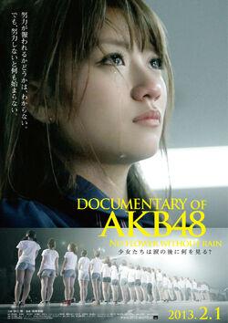 DocumentaryPoster