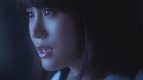 【MV】夢の河 ダイジェスト映像 AKB48 公式