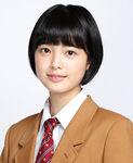 K46 Hirate Yurina Mag