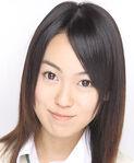 AKB48 YonezawaRumi 2007