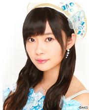 240px-Sashihara14