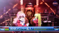 AKB0048 Next Stage - 01 - Large 40