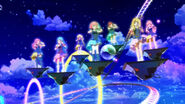 AKB0048 Next Stage - 01 - Large 13