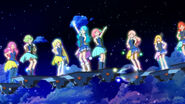 AKB0048 Next Stage - 01 - Large 09