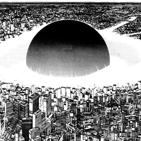 File:Katsuhiro-otomo-akira-neo-tokyo.jpg