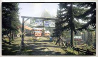 File:Bright Falls Coal mine.jpg