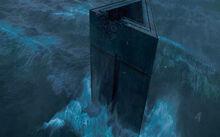 Prisons-200412-azkaban-harry-potter-halloween-treat-reveals-secrets-of-umbridge-thestrals-ministers-and-azkaban-jpeg-165310