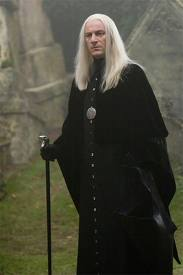 File:Lucius malfoy.png