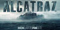 Alcatraz (TV series)