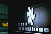CreditDauphine