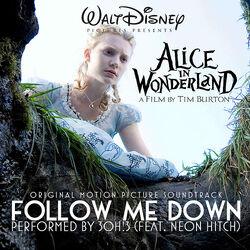 FollowMeDown