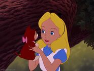 Alice-disneyscreencaps.com-166