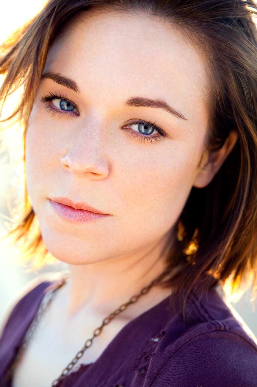 tina majorino husband