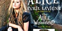 Alice (song)