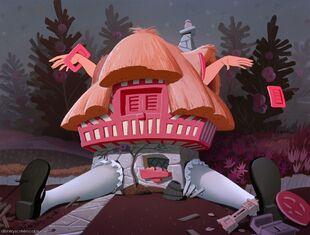 Alice-disneyscreencaps.com-2418