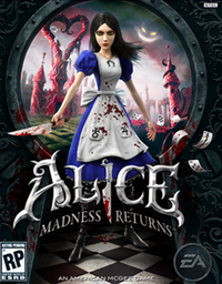 Alice Madness Returns.png