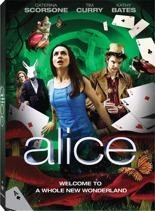 Alice 2009 Part2  BluRay H264 AAC