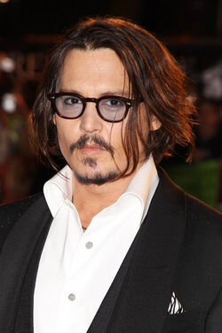 Johnny+Depp+Alice+Wonderland+Royal+World+Premiere+rfu28gpBFB7l