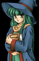 Shizuka-bookworm