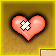 R6heart