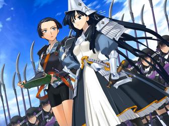 Ai-&-Kenshin