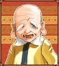 Wang-portrait