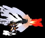 Yuzumi-fight-sprite