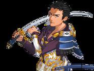 Yoshihisa-Full-Body