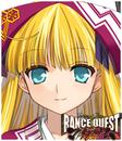 RanceQuest-Rizna