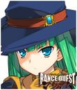 RanceQuest-Shizuka