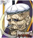 RanceQuest-Roule