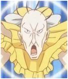 OVA-Ladle-Man-4