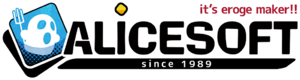 Alicesoft-Logo